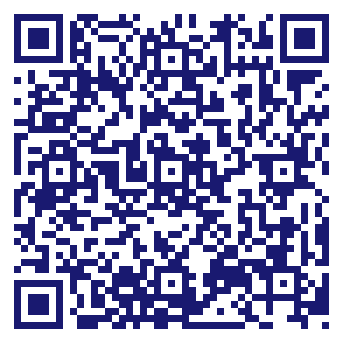 QR-Code for Miss Emilys Coin Laundry