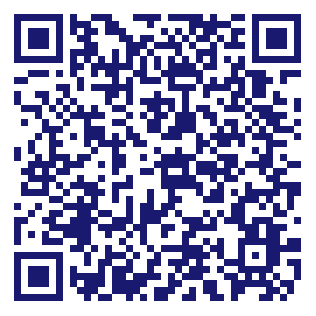 QR-Code for Miss Lou Internet Svc
