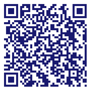 QR-Code for Miss Pats Day Care