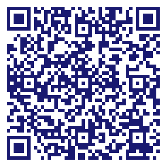 QR-Code for Miss Pollys Learning Ctr