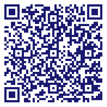 QR-Code for Miss Susies Knit Shoppe