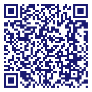 QR-Code for Miss-lou Magazine