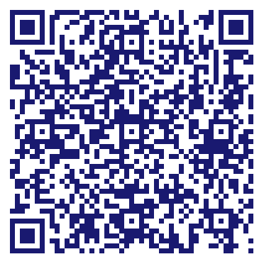 QR-Code for Mission Federal Credit Union