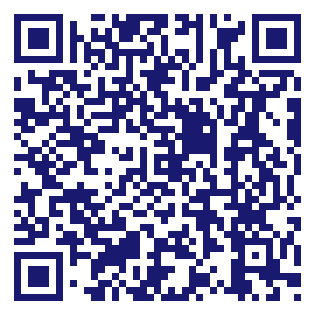 QR-Code for Mission Swimming Pool