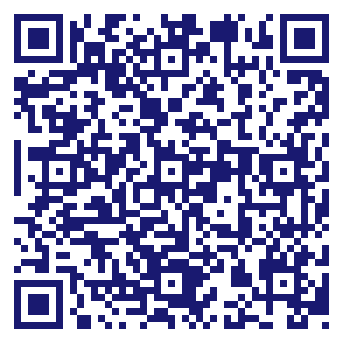 QR-Code for Mississipi State University