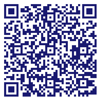 QR-Code for Mississippi Ag Company