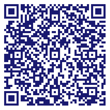 QR-Code for Mississippi Assoc Of Educators