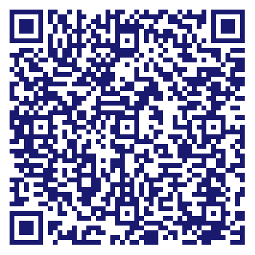 QR-Code for Mississippi Cheese Straw Fctry