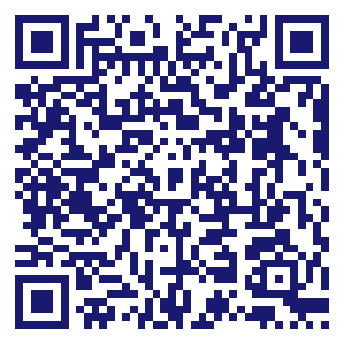 QR-Code for Mississippi Chemical