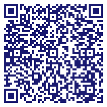 QR-Code for Mississippi Employment Securty