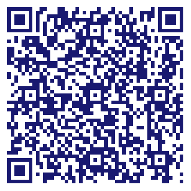 QR-Code for Mississippi Eye Surg Ctr Llc