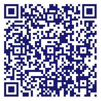 QR-Code for Mississippi Greenbriar Llc