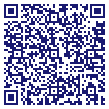 QR-Code for Mississippi Materials Company