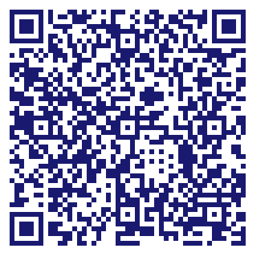 QR-Code for Mississippi Mud Works Pottery