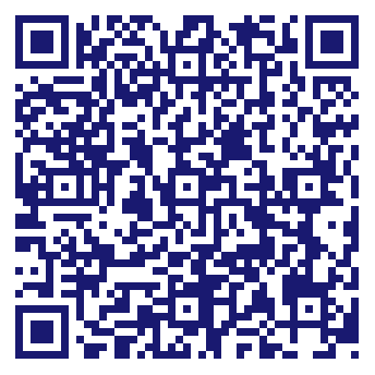 QR-Code for Mississippi Space Services