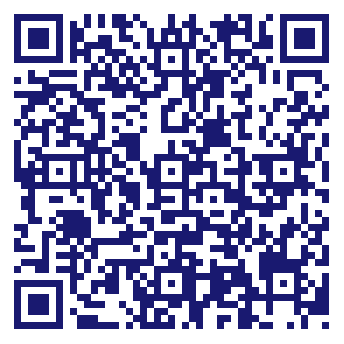 QR-Code for Mississippi Wholesale Whse