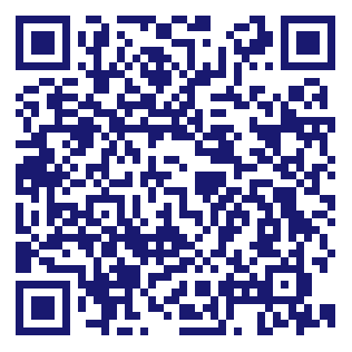 QR-Code for Missoulian Angler