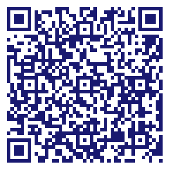 QR-Code for Missouri Assn Of Rehab