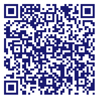 QR-Code for Missouri City Towing Pros