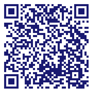 QR-Code for Missouri Payday Loans