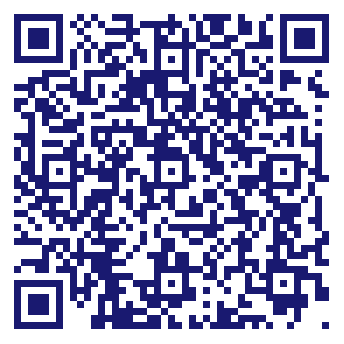 QR-Code for Missouri Property Appraisal