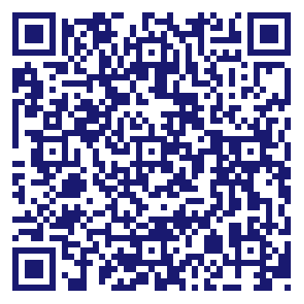 QR-Code for Missouri River Rafting