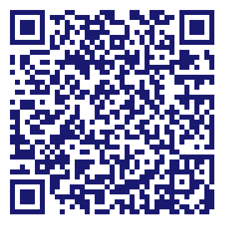 QR-Code for Missouri Trader Pawn