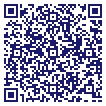 QR-Code for Missouri Valley Computer Svcs