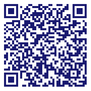 QR-Code for Missy Tours