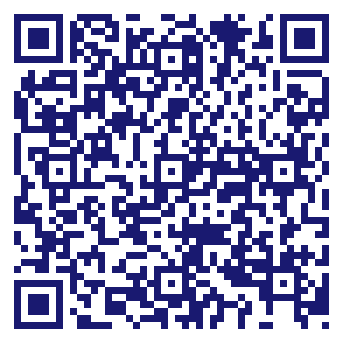 QR-Code for Mister Chlorinator Co Inc