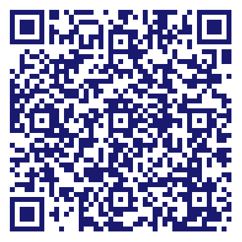 QR-Code for Mistlers Oak Furniture