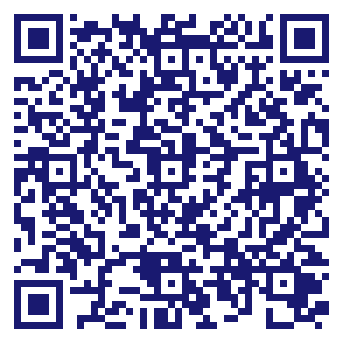QR-Code for Mistletoe Charters Llc