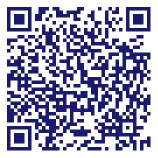QR-Code for Misty Winds