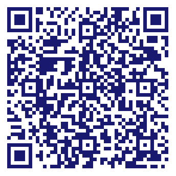 QR-Code for Mitch Construction Co.