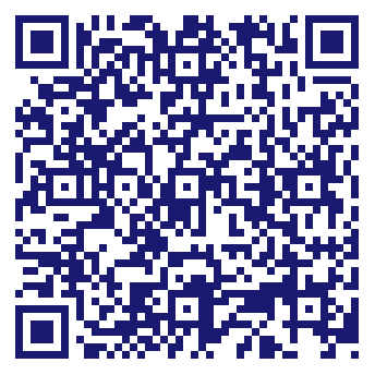 QR-Code for Mitchell County Drug Squad