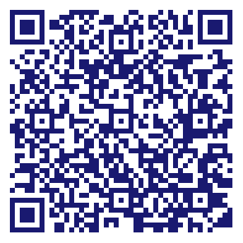 QR-Code for Mitchell County Sheriff