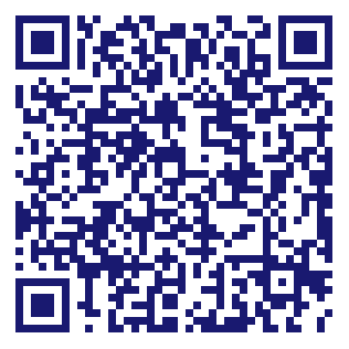 QR-Code for Mitchell Homes Inc