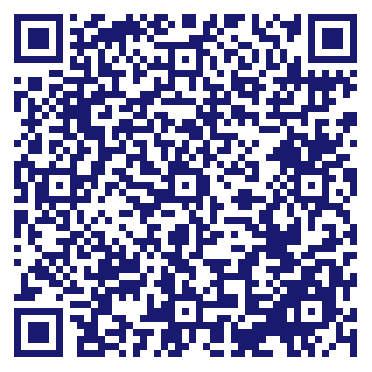 QR-Code for Mitchell J. Moore Attorney at Law