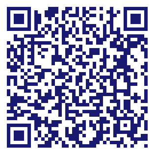 QR-Code for Mitchell Medical
