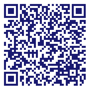 QR-Code for Mitchell Roald