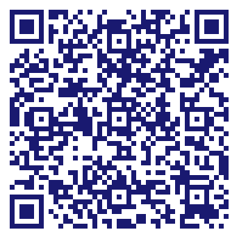 QR-Code for Mitchell Roofing & Siding