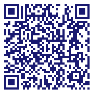 QR-Code for Mitchell Town Office