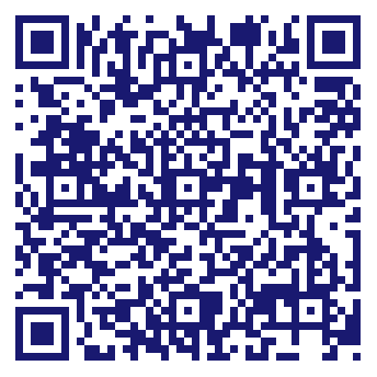 QR-Code for Mitchell Tractor & Eqp Co