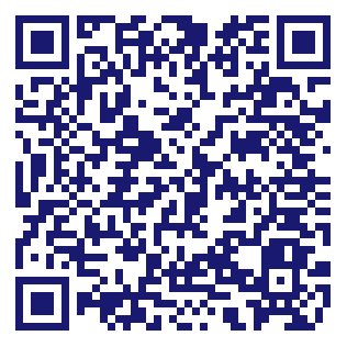 QR-Code for Mitchell & Crunk