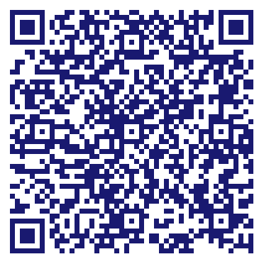 QR-Code for Mitchells Rolling Gate Company