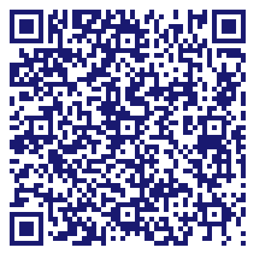 QR-Code for Mitchs Automotive & Towing