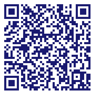 QR-Code for Mitts Law