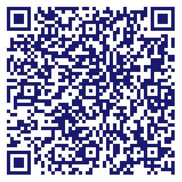 QR-Code for Mixed Blessing Family Day Care
