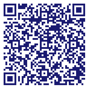 QR-Code for Mizer Muffler & Brake