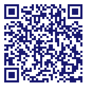 QR-Code for Mj 5